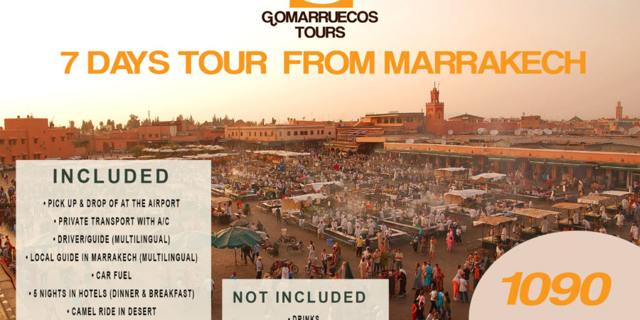 GOMARRUECOS_offer_marrakech-tours